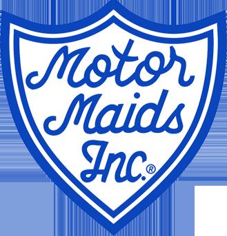 Motor Maids Inc.